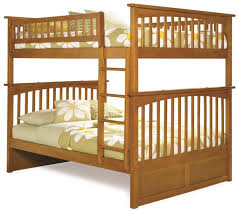 Best Bunk Beds Images On Pinterest  Beds Twin Bunk Beds - Wooden bunk beds with drawers