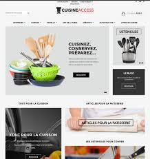 site ustensile de cuisine index of wp content uploads 2015 06