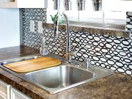 Kitchen Self Design Kitchen Self Design Nulledscript Us