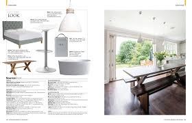 john lewis kitchen furniture picgit com