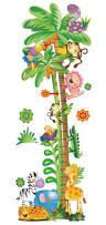 jungle scene cliparts free download clip art free clip art