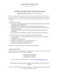 retail resume cover letter resume sample for retail management retail manager cv template resume examples job description ypsalon retail manager cv template resume examples job description ypsalon