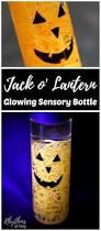 742 best halloween images on pinterest halloween activities