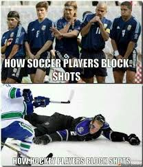 Funny Nhl Memes - nhl hockey memes and jokes