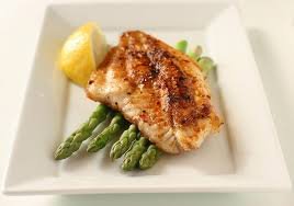 Catfish Dinner Ideas Sweet And Spicy Grilled Catfish Recipe