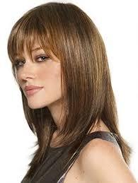 short cap like women s haircut magic wig world classical short blonde bob synthetic wig hairstyle