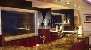 bar stunning ideas pictures of basement bars bar design and