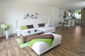 Wohnzimmer Esszimmer Einrichten Funvit Com Wanddeko Für Kinderzimmer