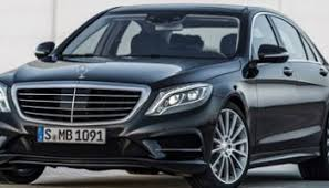 mercedes maker mercedes goes haywire unleashes 4 models on nigeria