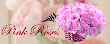 flowers to india flowers to india send flowers to india online flower delivery india