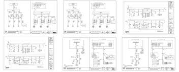 how good electrical drawings for electrical contractors engineers