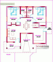remarkable ranch style house plans under 1500 square feet youtube
