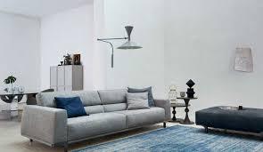 Modern Sofas Design by Italian Sofas Italian Furnitjre Designer Modern Sofas At