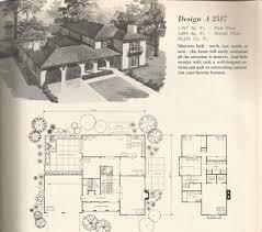 1970s house plans fantastic vintage house plans 1970s old west homes antique alter ego