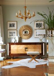 be inspired by jan showers outstanding wall mirror designs be inspired by jan showers outstanding wall mirror 4 wall mirror designs be inspired by