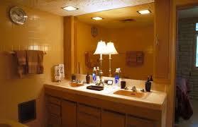 Varsity Theater Bathroom Frank Lloyd Wright Overnight Rental The E Vrbo