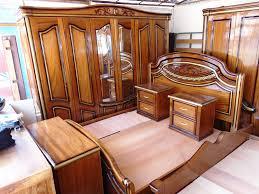 chambre a coucher chambre à coucher djibouti décorée