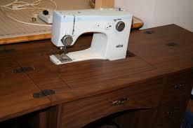 tammy u0027s craft emporium elna su 62c sewing machine meet ella