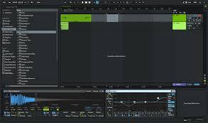 live themes for windows 8 1 download ableton 10 skin lt remake ableton