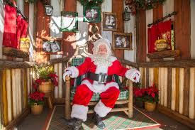 christmas archives in disneyland