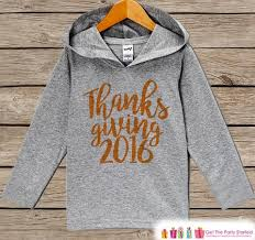 thanksgiving shirts thanksgiving 2016 boy or happy
