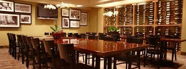 Private Dining Rooms Los Angeles Restaurants Near Usc Radisson Hotel Dining