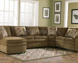 ashley furniture sleeper sofas sofa ashley sofa chaise bright geordie sofa chaise ashley