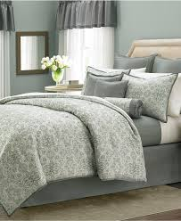 Bedroom Sets Macy S Bedroom Macys Bedroom Sets With Pattern Cotton Sheets And Pattern