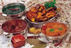 multi cuisine meaning lovely multi cuisine meaning 6 img330 jpg ohhkitchen com