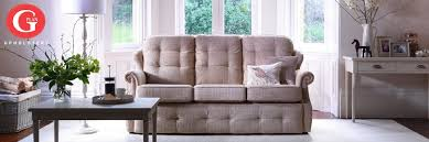 G Plan Upholstery G Plan Upholstery Buy Online Or Click And Collect Leekes