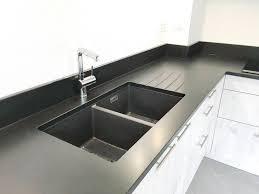granit cuisine cuisine en granit noir 03 16 granit andré demange