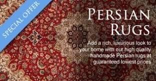 Handmade Iranian Rugs Affordable Persia Rugs Handmade Persian Rugs
