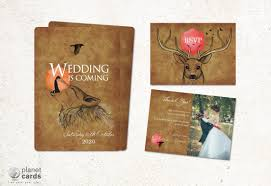 Wedding Invitations Cards Uk Game Of Thrones Wedding Invitations Planet Cards Uk Blog