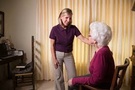 Home Instead by Home Instead Senior Care Of Nepa