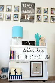 inexpensive ways to decorate your home dollar stores children s