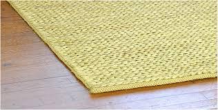 Rug Binding Carpet Binding Leesburg Fl Dco Flooring