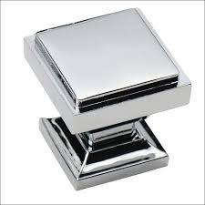 kitchen furniture drawer pulls glass knobs vanity knobs black