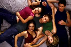 one tree hill tv episodes and more