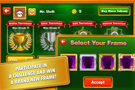 skip bo free 3 0 2 apk download android card games
