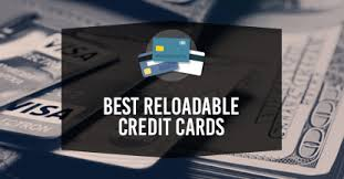 prepaid debit cards with no monthly fees 8 best reloadable credit cards online 2017