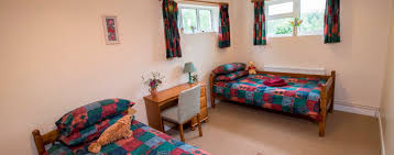 sylvista self catering bungalow poston mill holidays