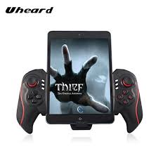 best android controller uheard btc 938 best joystick wireless bluetooth controller