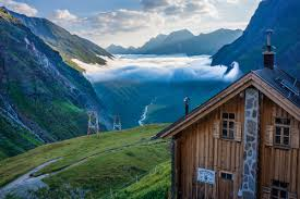 Mountain Cabin Decor Compare Prices On Mountain Cabin Decor Online Shopping Buy Low