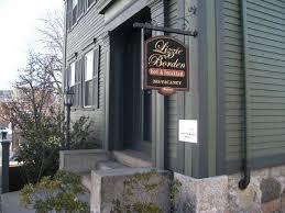 Lizzie Borden Bed And Breakfast Chuck U0027s Paranormal Adventures Investigation Of The Lizzie Borden