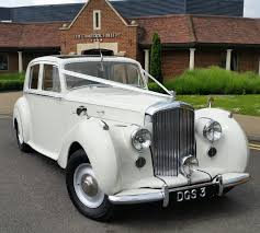 wedding bentley lady b wedding cars ladybweddingcar twitter