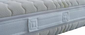 rivestimento materasso rivestimenti per materassi rivestimenti naturali anallergici cila