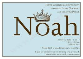 prince themed baby shower baby shower invitations stunning prince themed baby shower