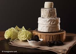 wedding cake made of cheese wedding cakes made out of cheese the b94 5 live all the hits