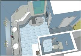 bathroom design software mac kitchen and bath design software snaphaven