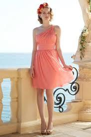 coral bridesmaid dresses 100 csmevents - Coral Bridesmaid Dresses 100